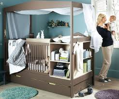 Small Baby Beds Small Baby Cribs With Storage 32 Brilliant Decorating Ideas For