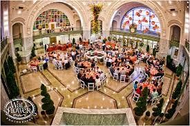 wedding venues tacoma wa tacoma union station tacoma wedding venues by wallflower