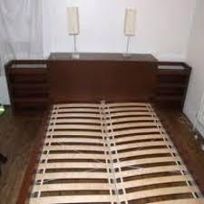 queen headboard ikea 36 ikea bookcase headboard winslow white full queen bookcase