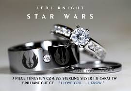 batman wedding rings batman wedding rings r2 wedding dress party