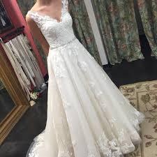 wedding dress shopping tips for wedding dress shopping maggie maggie
