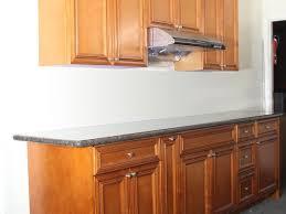rta kitchen cabinets rta unfinished kitchen cabinets wholesale