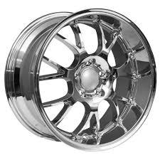 mercedes 17 inch rims 17 inch chrome mercedes wheels usarim