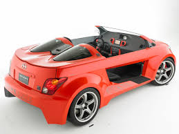 toyota automobiles news scion generation y automobiles that employs guerilla marketing