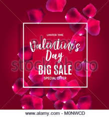 s day sale s day sale banner vector advertising poster