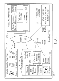 patent us20120188072 integrated security network with security
