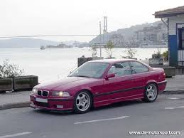 Bmw M3 Turbo - 900hp e36 m3 coupe bimmerfest bmw forums