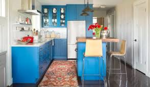 interior kitchen colors colorful kitchens on houzz tips from the experts