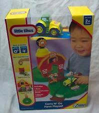 Little Tikes Barn Little Tikes Barn Ebay