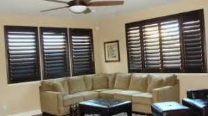 Blinds Sacramento Living Room Shutters And Clock Carameloffers
