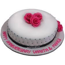 fondant cake fondant cake buy fondant cake in gurgaon yummycake