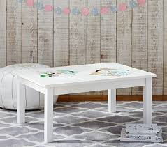 playroom table and chairs carolina small table with sets of low tall legs sun valley