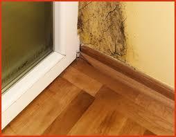humidité mur chambre probleme moisissure chambre best of moisissure chambre cdaf