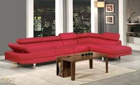 Used Leather Sofas For Sale Sofa Leather Saikea Sa Used Leather Sofa For Sale Brightmind