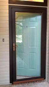 front doors front door color ideas for brick homes front