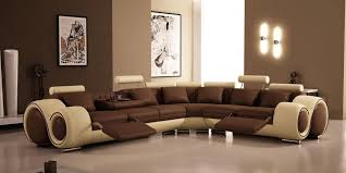 Brown Living Room Color Schemes Top Living Room Colors And Paint - Color scheme living room ideas