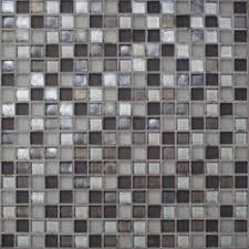 mosaic tile designs beautiful mosaic patterns to set your pool design apart