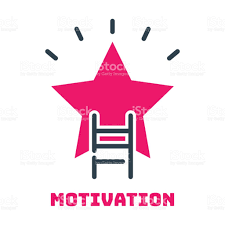 design management careers motivation concept career ladder star icon business strategy