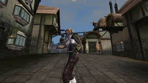 motocross madness 2 mods an issue of thrust an item mod for morrowind modding madness at