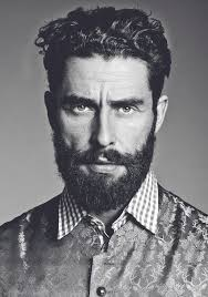 hairstyles for men in their twenties with grey hair image result for 1920 s lumberjack 1920 s art inspiration pinterest