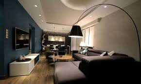 renovation of a small loft in strasbourg woont love your home