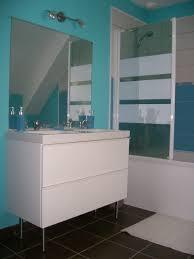 meuble salle de bain ikea avis les constructeurs de maisons individuelles conseils thermiques