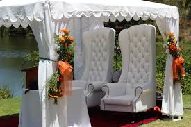 his and hers wedding chairs decor rental events furniture home