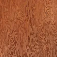 from the forest engineered hardwood flooring 4866 rupert