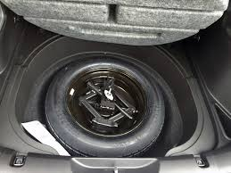 jeep tire size chart dodge dart tire size 2018 2019 car release date