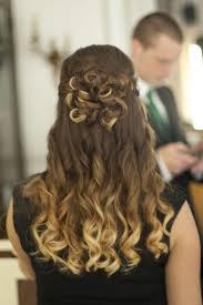 bride hairstyles medium length hair 107 best wedding hairstyles images on pinterest hairstyles