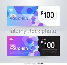 best gift card gift voucher border stock photos gift voucher border stock