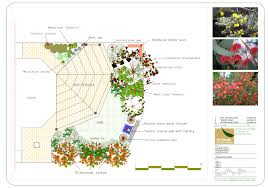 Home Design Software Easy To Use Easy To Use Cad For Landscape Design With Pro Landscape Youtube