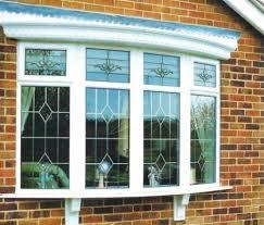 windows designs for home home windows designs window designs for
