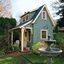 fine homebuilding houses small spaces that are great places fine homebuilding