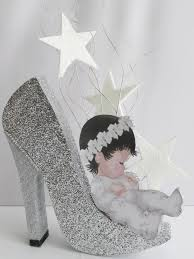 baby centerpieces baby shower christening u0026 more u2013 designs by ginny