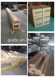 Roll Up Kitchen Cabinet Doors by Security Rolling Up Windows Kitchen Cabinet Roll Up Doors Buy