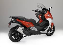 bmw c600 sport review bmw c650 sport 2015 on review mcn