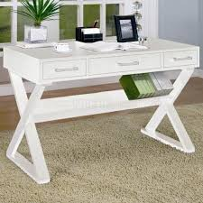 White L Shaped Desks Cheap L Shaped Desk Ikea Sauder Orchard Hills Inmputer With Hutch