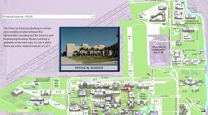 fau boca map unep iw learn regional it workshop lac iw learn