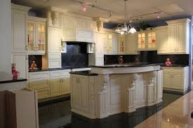 Black Kitchen Cabinets Pictures Black Kitchen Cabinets For Sale Alkamedia Com