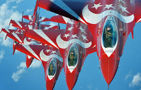 Singapore Flag Button Trailing The Knights Singapore News U0026 Top Stories The Straits Times