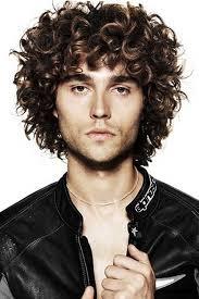 medium length afro caribbean curly hair styles 20 cool curly hairstyles for men curly mens hairstyles 2014 and