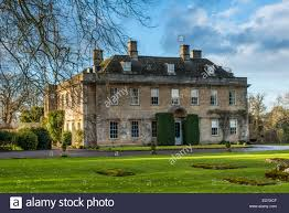 founder house babington house is a private members club in somerset owned by