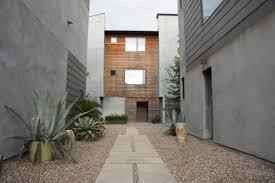 Abc Garage Doors Houston by Houston Green Architecture By Shadehouse Development 730 Tulane E