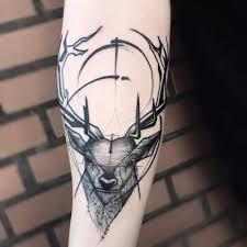 fly on the wall u2022 u0027sketch tattoos u0027 by portugal based tattoo