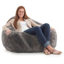 big joe bean bags u0026 lounge chairs target