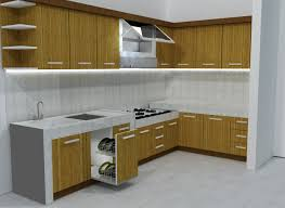 membuat kitchen set minimalis sendiri tips and trik bikin kitchen set kamu sendiri prelo blog tips