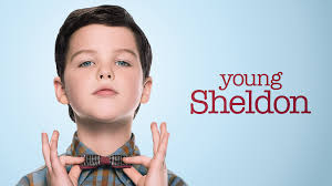 Meme People - young sheldon memes people hate the big bang theory spin off