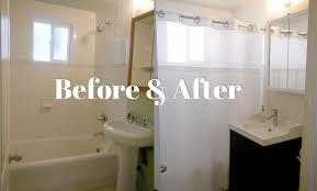 Pedestal Bathroom Vanities Interior Pedestal Sinks For Small Bathrooms 32 Inch Bathroom