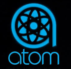 living laughing loving atom movie ticketing ap and discount code